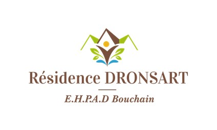 Ehpad Bouchain